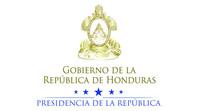 (PRNewsfoto/Gobierno de la República de Hon)