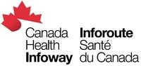 Canada Health Infoway (CNW Group/Canada Health Infoway)