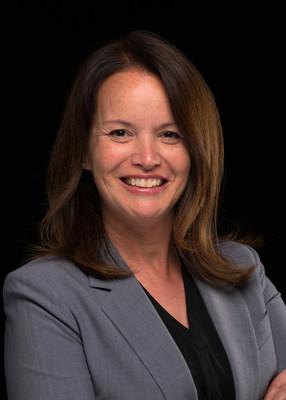 Laurinda Pang, Presidente de Gestión de Cuentas Internacionales y Globales de CenturyLink