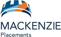 Mackenzie Investments (CNW Group/Mackenzie Investments)