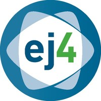 Since 2004, ej4 has delivered the unexpected in the eLearning industry. (PRNewsfoto/ej4)