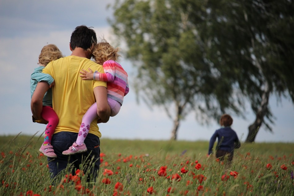 L'OCCITANE launches an inclusive global parental leave policy