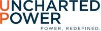 (PRNewsfoto/Unchartered Power)