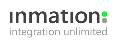 inmation integration unlimited (CNW Group/Spartan Controls Ltd)