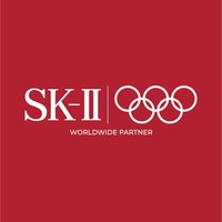 SK_II_OLYMPICS_LOGO_Logo