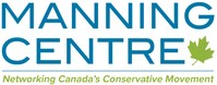 The Manning Centre was founded in 2005 to support Canada's conservative movement by networking best practices and ideas pertaining to limited government, free enterprise, individual responsibility and a more robust civil society. (CNW Group/Manning Centre)