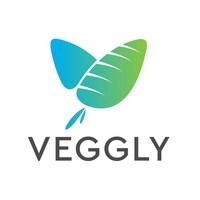 De #1 Vegetarisk och vegan dejtingsajt