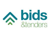 bids&tenders digital procurement platform (CNW Group/bids&tenders)