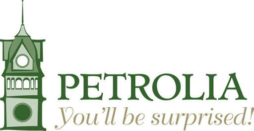 Town of Petrolia Ontario (CNW Group/bids&tenders)