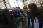 Ludi el pirata y MakerBot unen esfuerzos para impactar de manera positiva a la educación