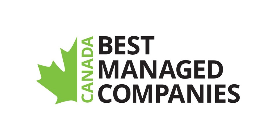 Canada's Best Managed Companies (CNW Group/Mattamy Homes Limited)