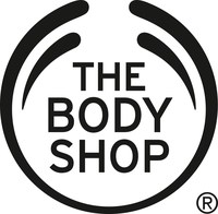 The Body Shop Campaign (CNW Group/The Body Shop)