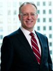 Corporate restructuring attorney Nicholas Miller joins Chicago office of McDonald Hopkins LLC