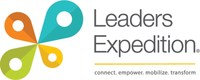 Leaders Expedition (LEx) (CNW Group/Leaders Expedition (LEx))