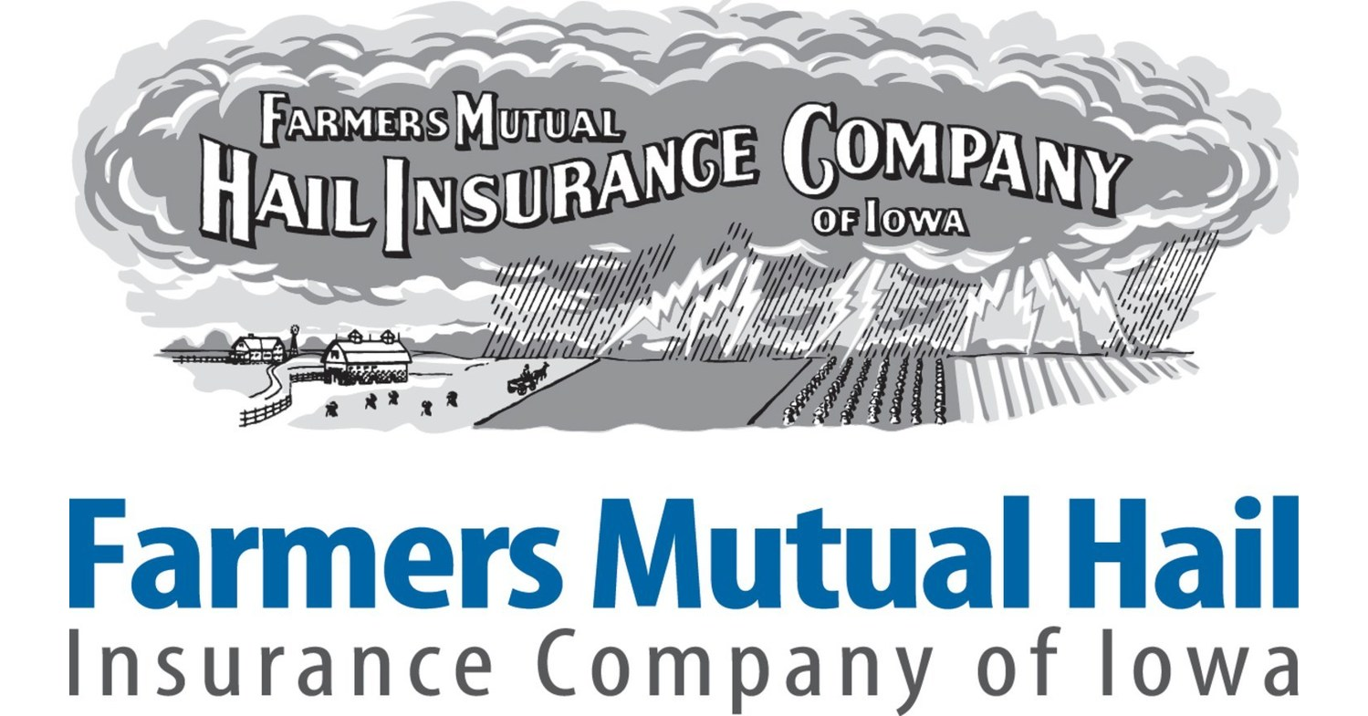 Farmers Mutual Hail Invests In Digital Ag Future Through New