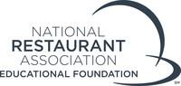 (PRNewsfoto/National Restaurant Association)