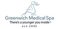 (PRNewsfoto/Greenwich Medical Spa)