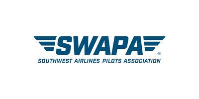 (PRNewsfoto/Southwest Airlines Pilots Assoc)