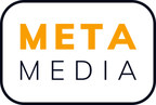 MetaMedia Promotes Global Entertainment Leader Frank Bryant to...