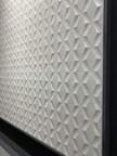 Architecture Design Collaborative Attends Cevisama 2020, Finds Inspiration in Ceramic Tile