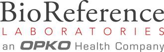 BioReference Laboratories, Inc., an OPKO Health Company. (PRNewsfoto/BioReference Laboratories, Inc)