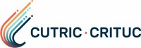 The Canadian Urban Transit Research and Innovation Consortium (CUTRIC) (CNW Group/The Canadian Urban Transit Research and Innovation Consortium (CUTRIC))