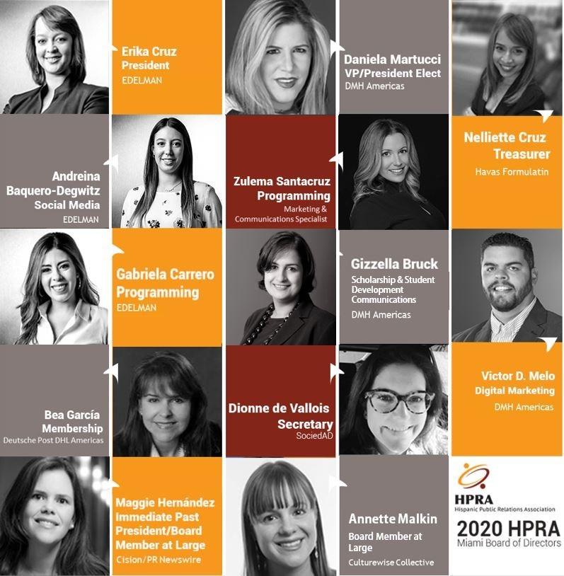 HPRA_Miami___2020_Board_of_Directors