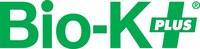 Logo: Bio-K+ International Inc. (CNW Group/Bio-K+ International Inc.)