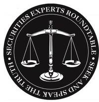 Securities Experts Roundtable