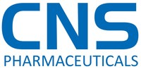 (PRNewsfoto/CNS Pharmaceuticals, Inc.)
