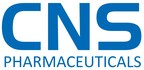CNS Pharmaceuticals to Participate in Inaugural Emerging Growth...