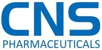 (PRNewsfoto/CNS Pharmaceuticals, Inc.)