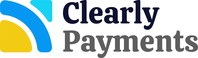 Clearly Payments Inc. (CNW Group/Clearly Payments Inc.)