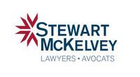 Logo: Stewart McKelvey (CNW Group/Stewart Mckelvey)