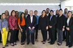 United Technologies Announces Multimillion Dollar STEM Partnership with National Academy Foundation (NAF)
