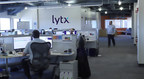 Video Telematics Leader Lytx Expands U.S. Footprint with Opening of Boston-Area Office