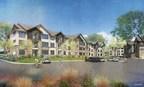 Embrey Begins Site Preparation For Estates at Hill Country Village