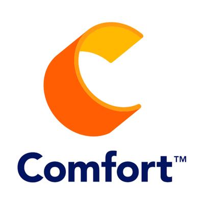 Comfort Suites. (PRNewsFoto/Choice Hotels International)