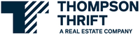 Thompson Thrift (PRNewsfoto/Thompson Thrift)