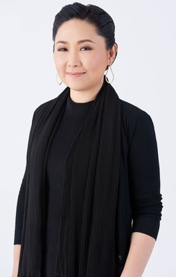 Mrs. Thippaporn Ahriyavraromp, DTGO Group CEO and founder