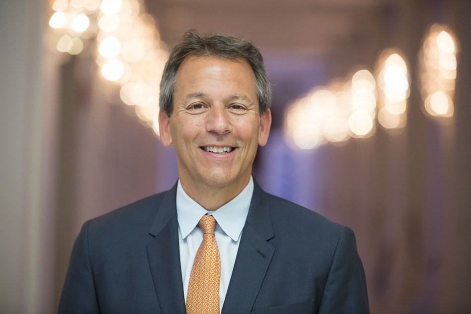 Timothy Erblich, Ethisphere's Chief Executive Officer