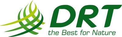 DRT Logo (PRNewsfoto/Firmenich)