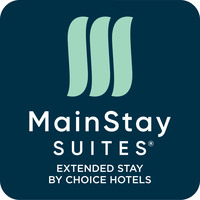 MainStay Suites. (PRNewsFoto/Choice Hotels International)
