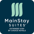MainStay Suites Launches New Prototype