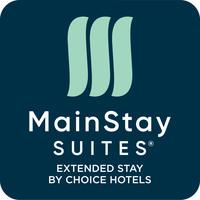 MainStay Suites. (PRNewsFoto/Choice Hotels International)