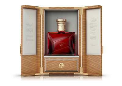 https://mma.prnewswire.com/media/1120616/johnnie_walker_masters_ruby_reserve.jpg