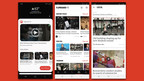 Flipboard TV Debuts Today With 16 Curated Video Channels