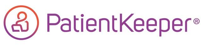 PatientKeeper, Inc.