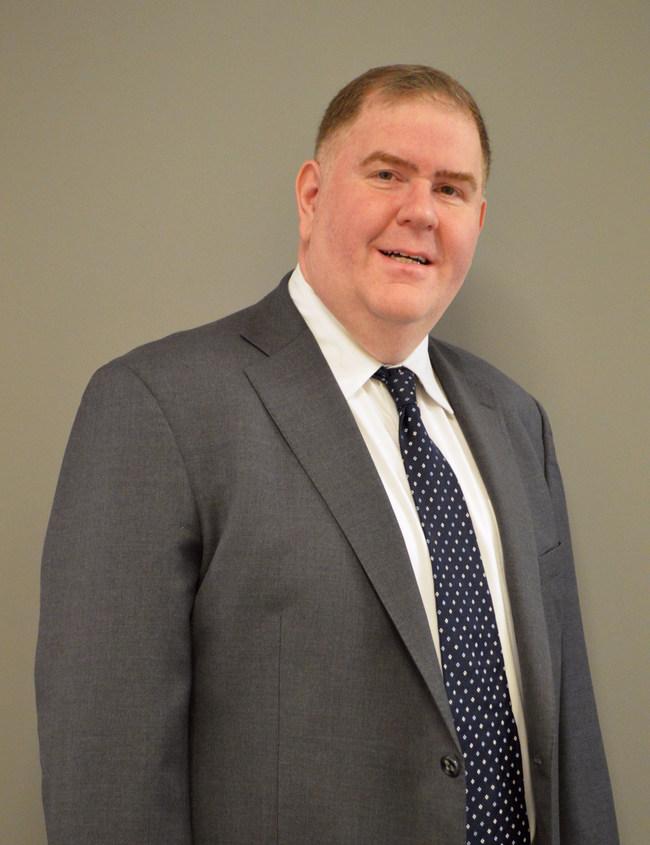 Philip Meer, CEO, PatientKeeper, Inc.