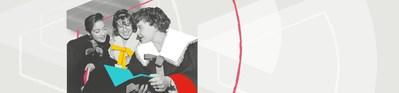 Éclairons toutes les voix : pionnières de l'Université Laval (Groupe CNW/Conseil du statut de la femme)